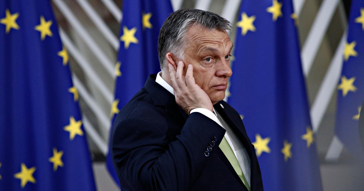 300 magyart figyelhettek meg izraeli kémprogrammal Orbánék