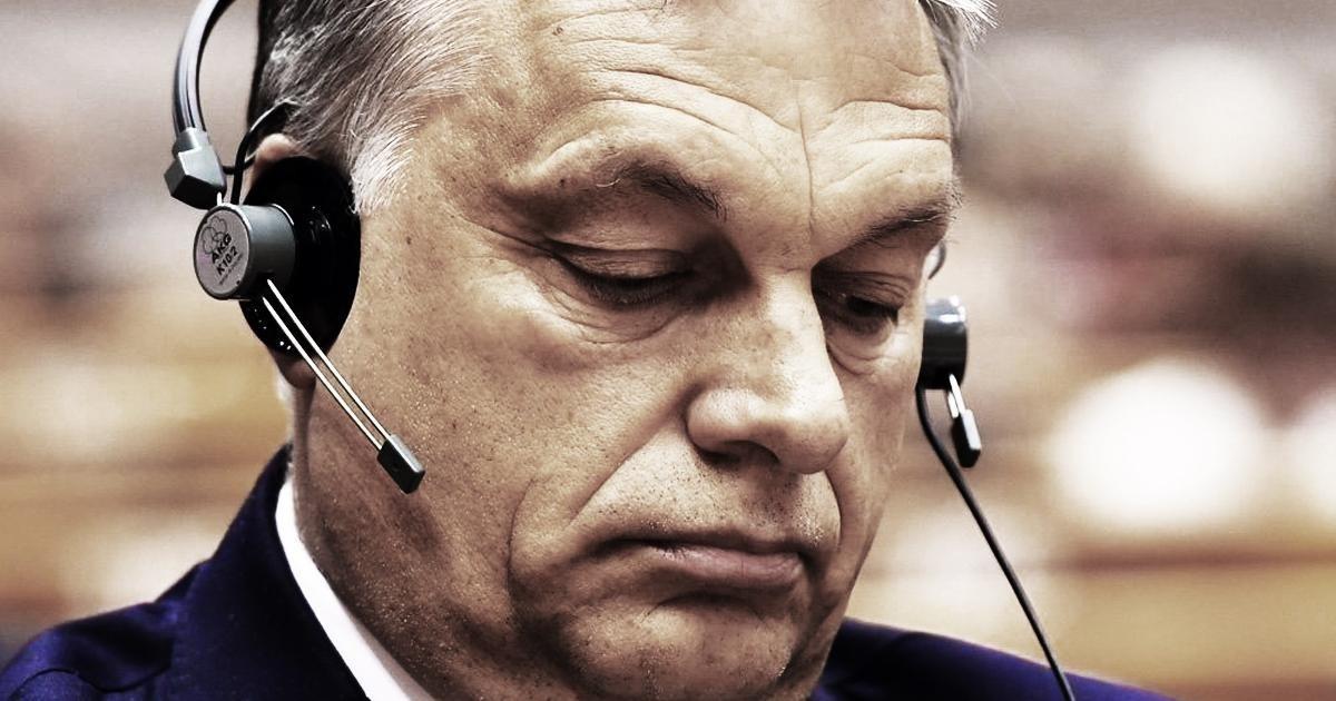 Ön szerint miért hallgatta le az EzaLényeget a Fidesz? – SZAVAZÁS