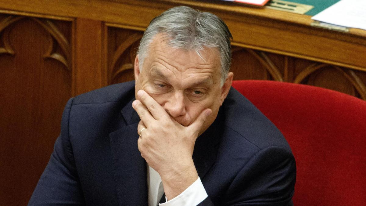 Nem orbáni gyűlölködésre, békére van szüksége a magyaroknak!