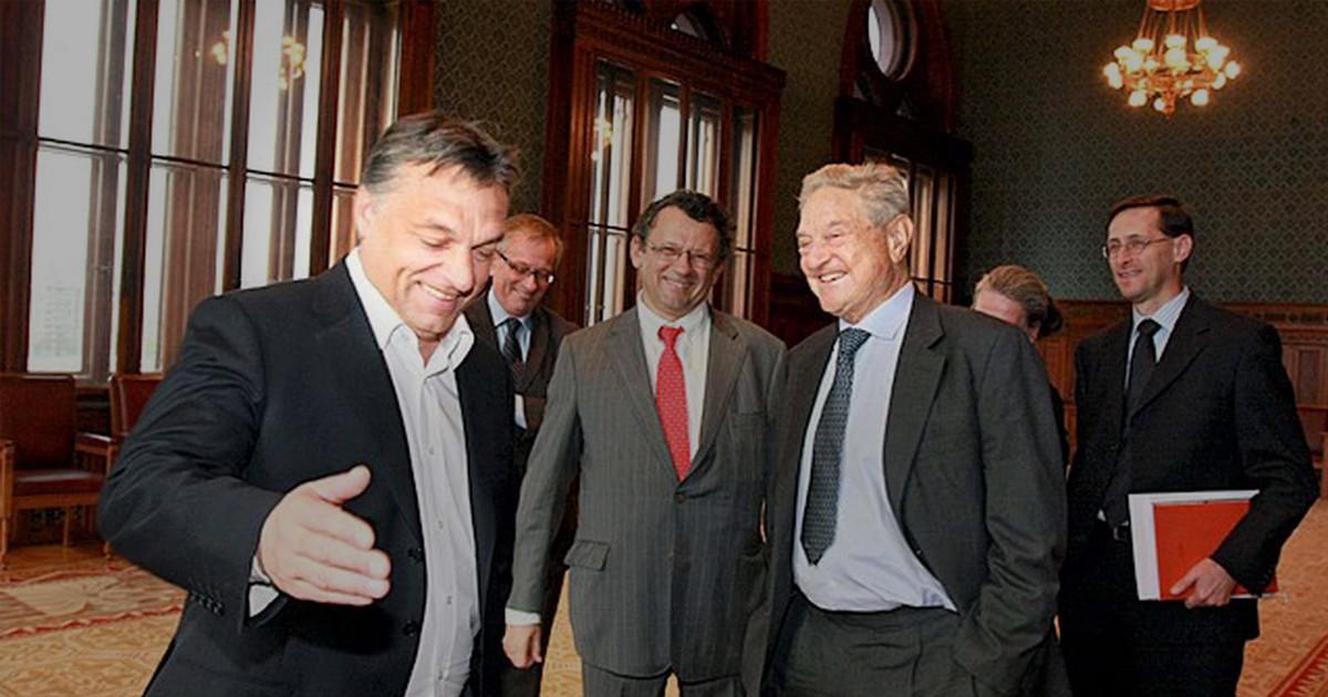 5 dolog Orbán múltjából, amit szívesen kitörölne, de mi nem feledjük