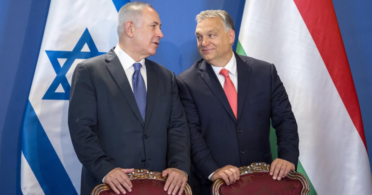 Lúzerek: Orbán Viktor újabb barátja megy a levesbe