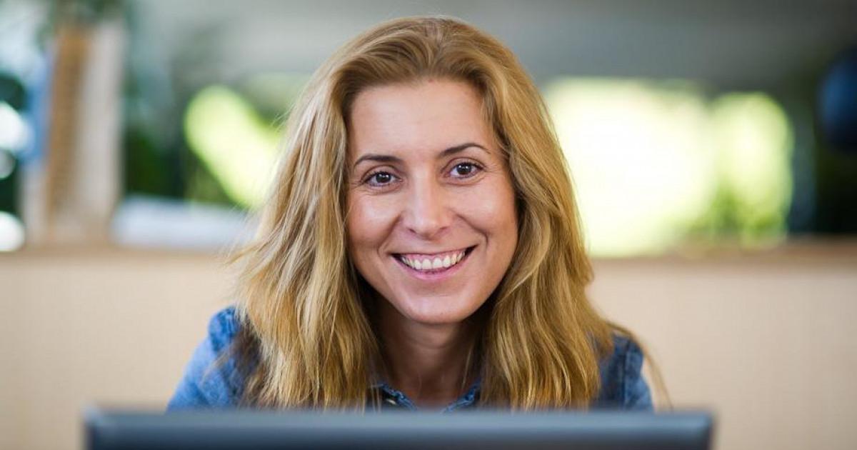 Pegasus-botrány: Uniós pályázatok elcsalása után nyomozó újságírónőt figyeltek meg Orbánék