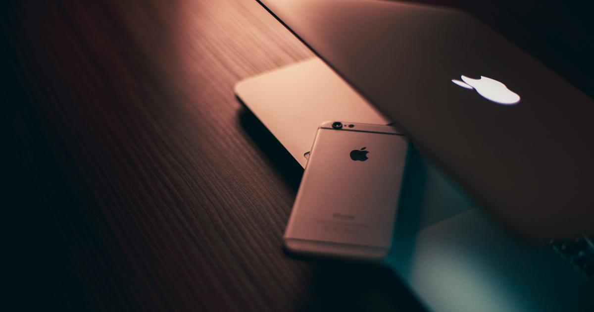 Ha iPhone-ja van, akkor könnyen lehet, hogy az izraeli kémszoftver fut rajta